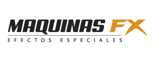 Maquinas FX - Clientes Aloha Team - Agencia Inbound Marketing