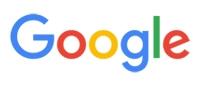 Partner de Google en España - Agencia de marketing digital - Aloha Team