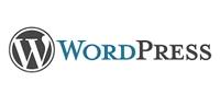 Wordpress Partner - Aloha Team