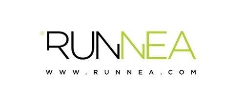 Runnea - Clientes Aloha Team - Agencia Inbound Marketing