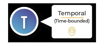 Objetivo Smart Temporal