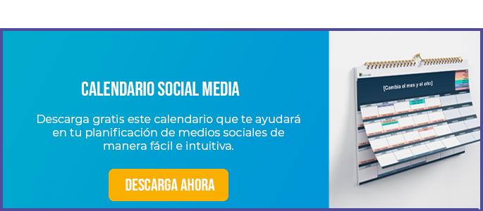https://landingpages.alohateam.es/calendario-social-media