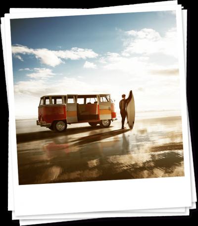 Generamos valor de marca - Agencia Inbound Marketing Aloha Team